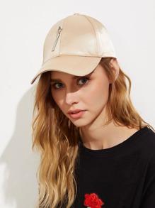 Cappellino alla moda