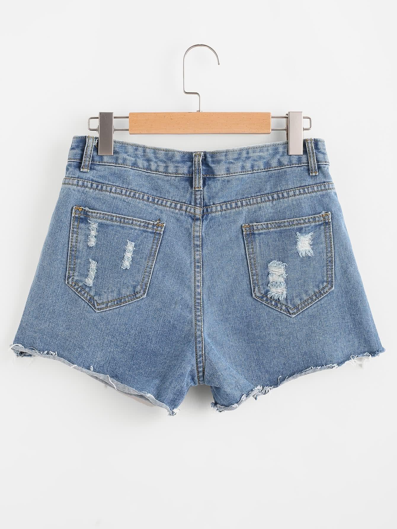 shorts170529001_2