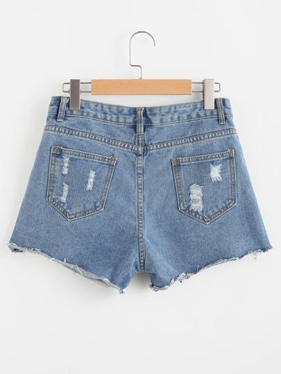 shorts170529001_1
