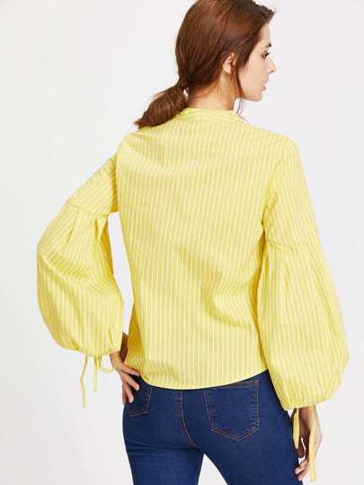 blouse170531101_1