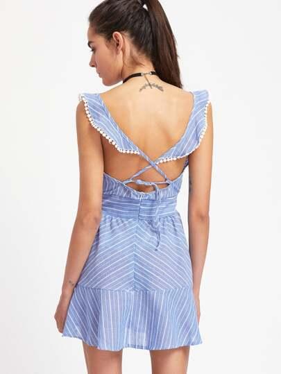dress170512101_1