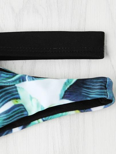 swimwear170523332_1