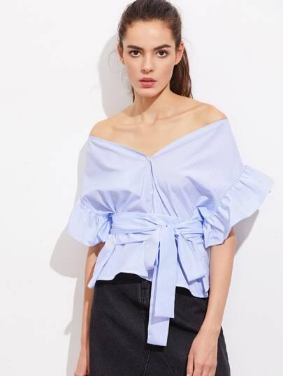 blouse170503706_1