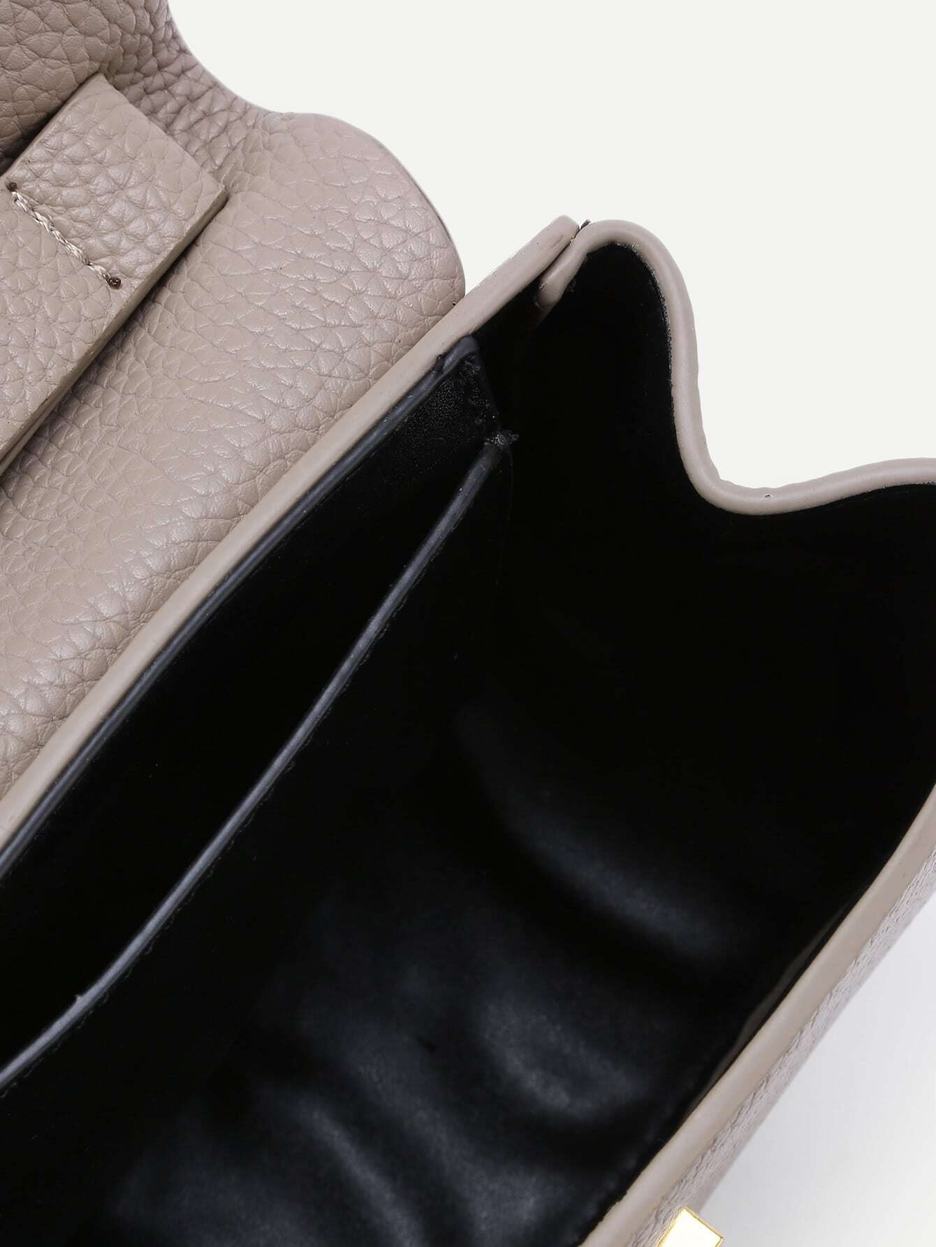 bag170511901_1