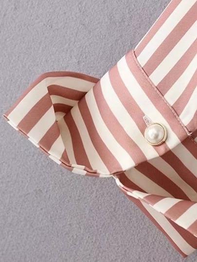 dress170524202_1