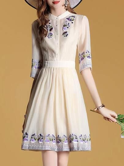 dress170515608_1