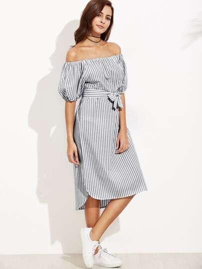 dress170510113_1