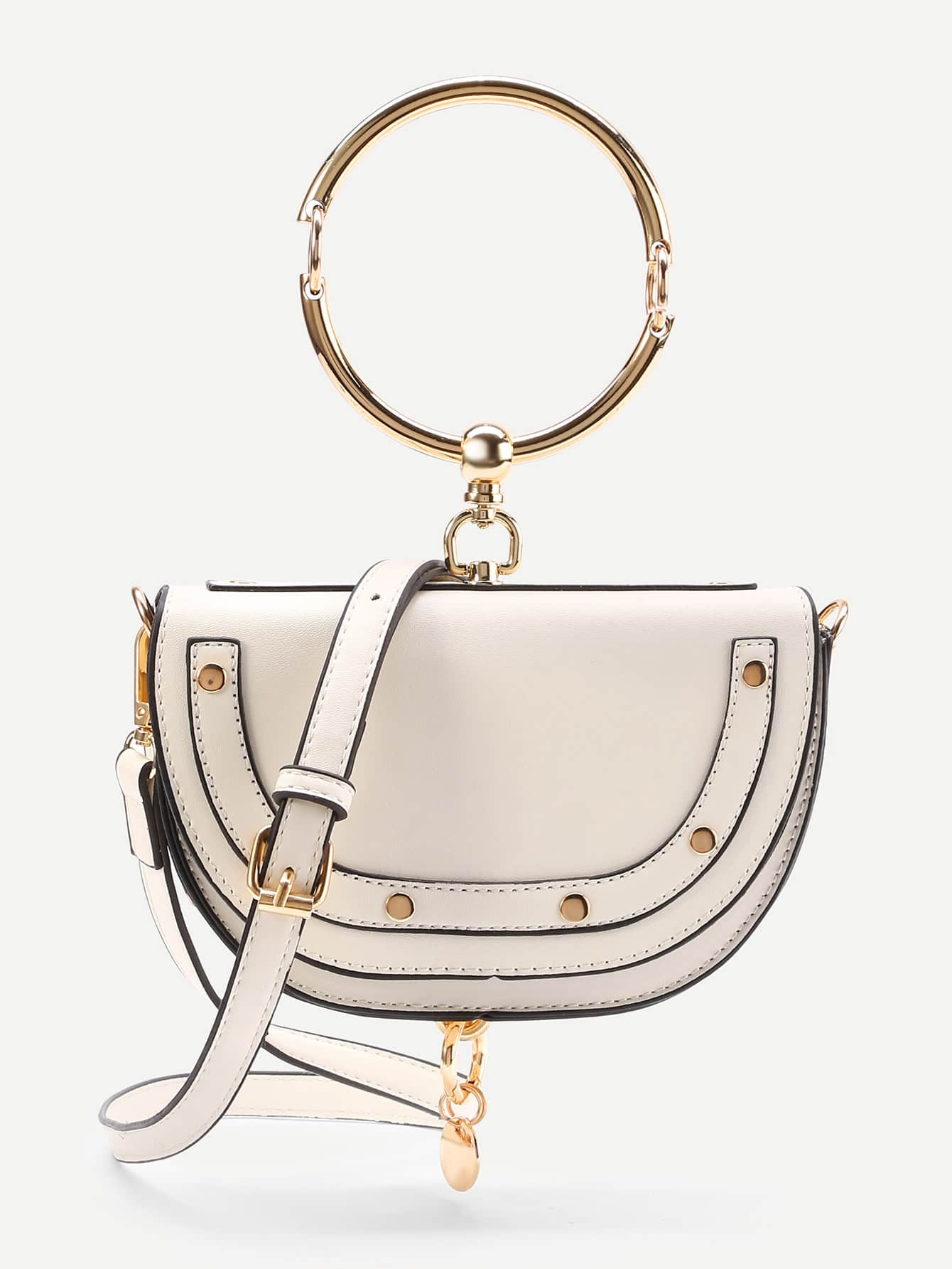 http://us.shein.com/Half-Moon-Shaped-Crossbody-Bag-With-Ring-Handle-p-359183-cat-1764.html?aff_id=4021