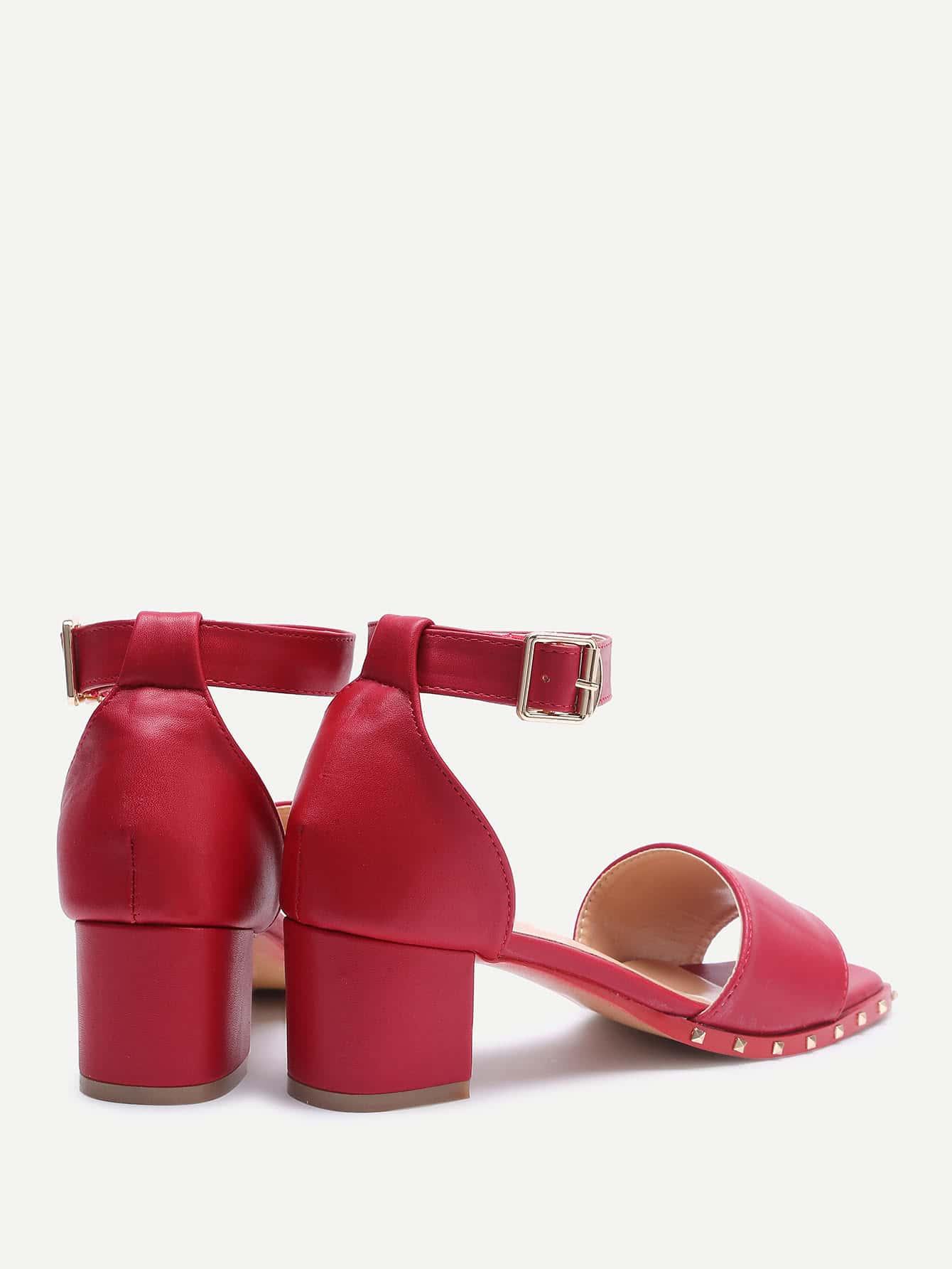 shoes170529808_2