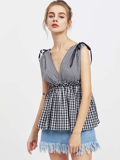 blouse170508007_1
