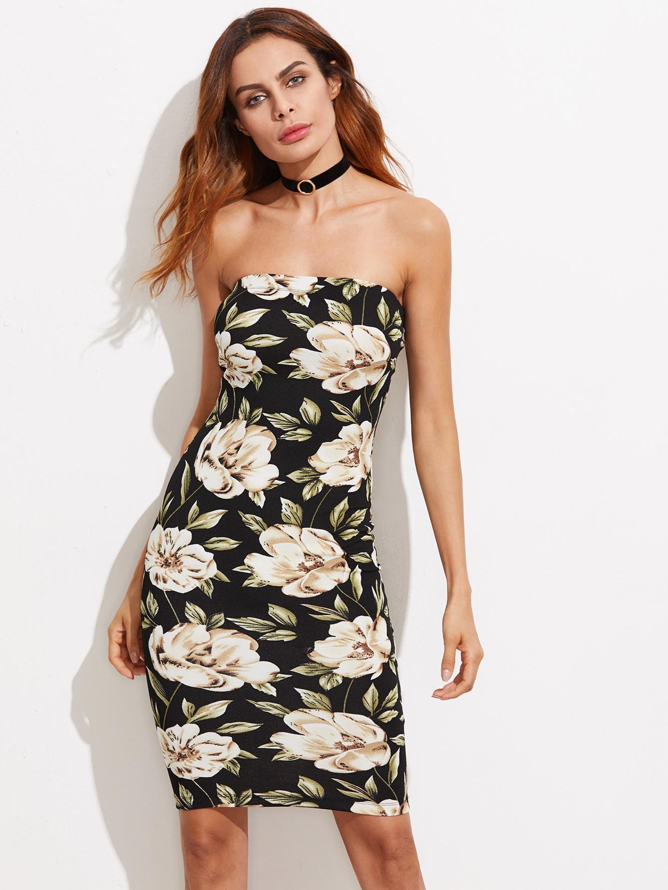 dress170412703_1