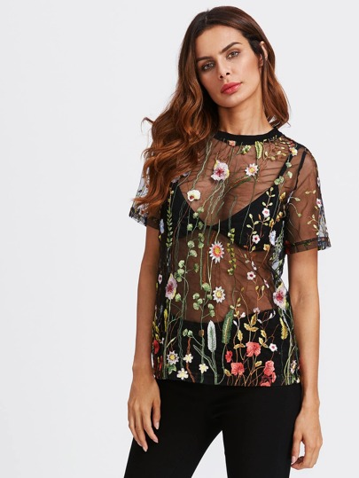 blouse170530701_1