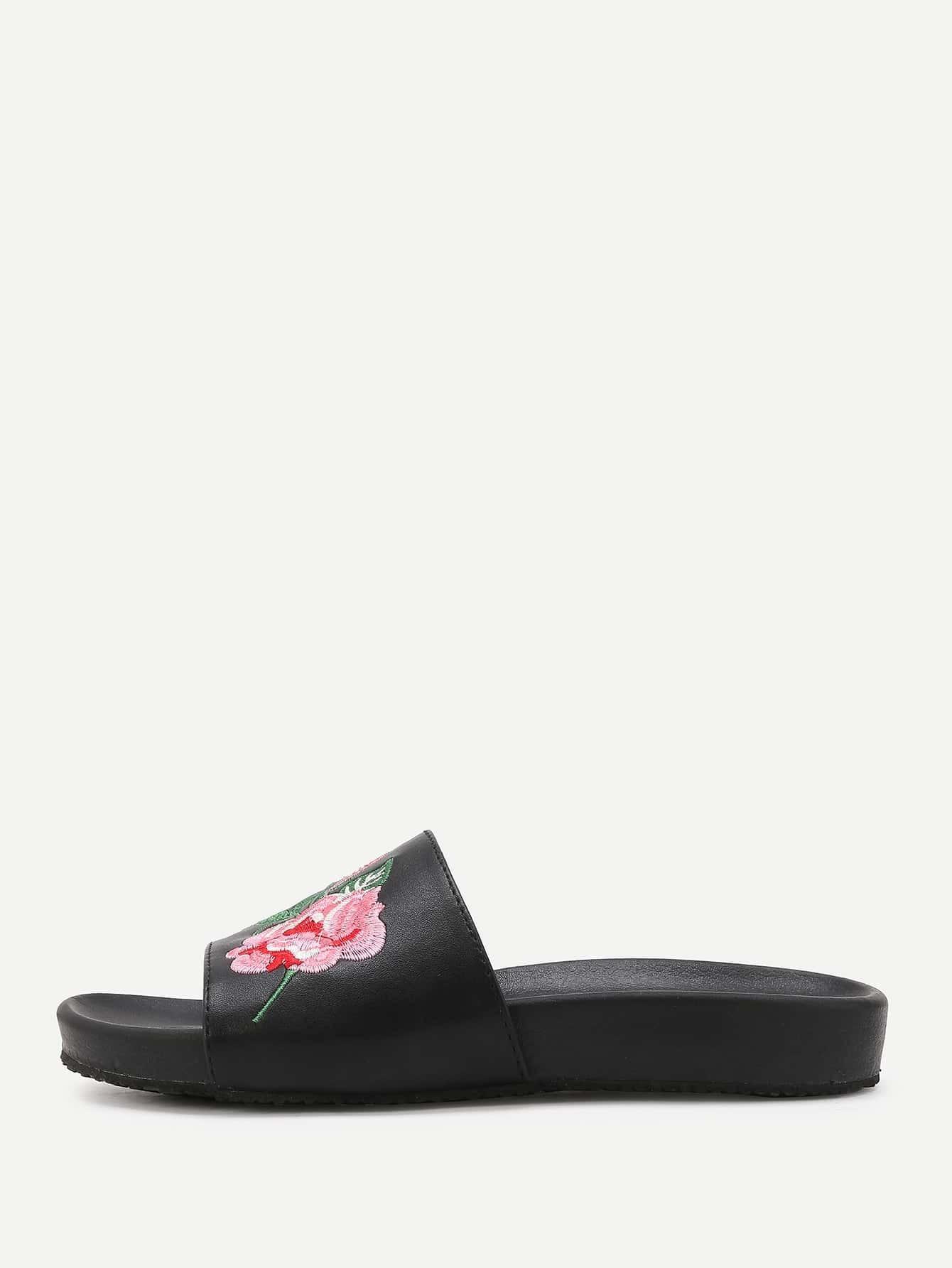 shoes170505817_2