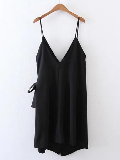 dress170515207_1