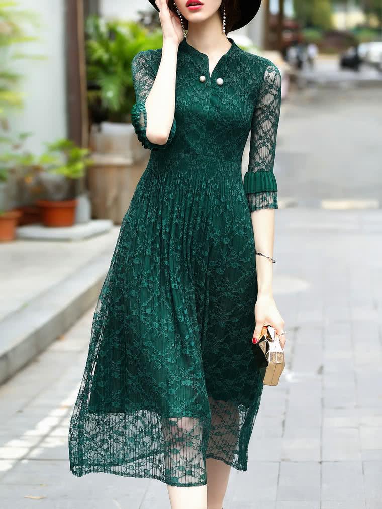dress170523607_2