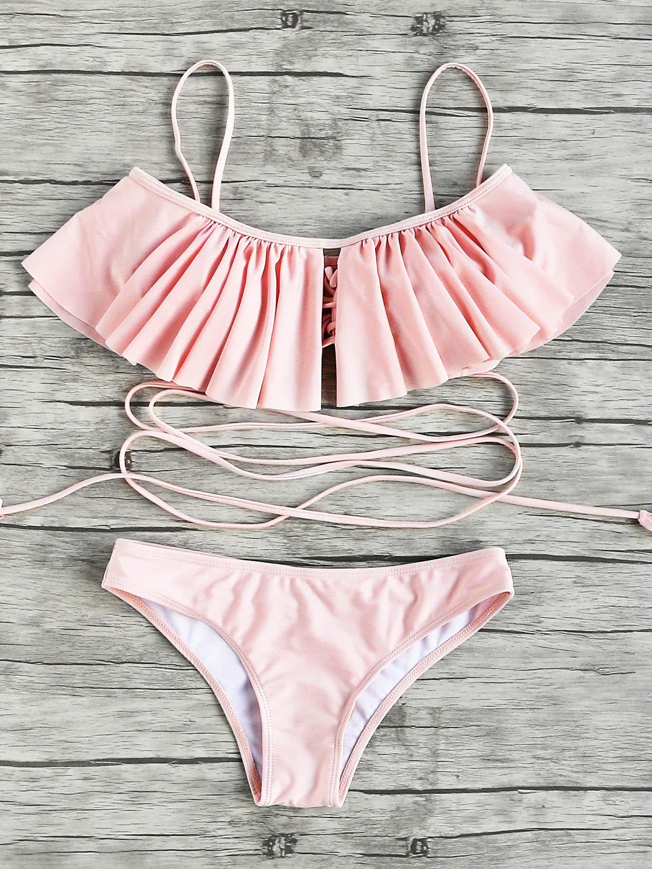 swimwear170525317_2