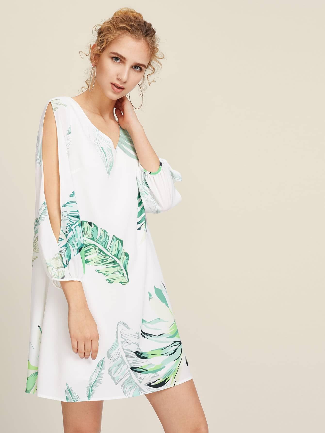 dress170523712_2