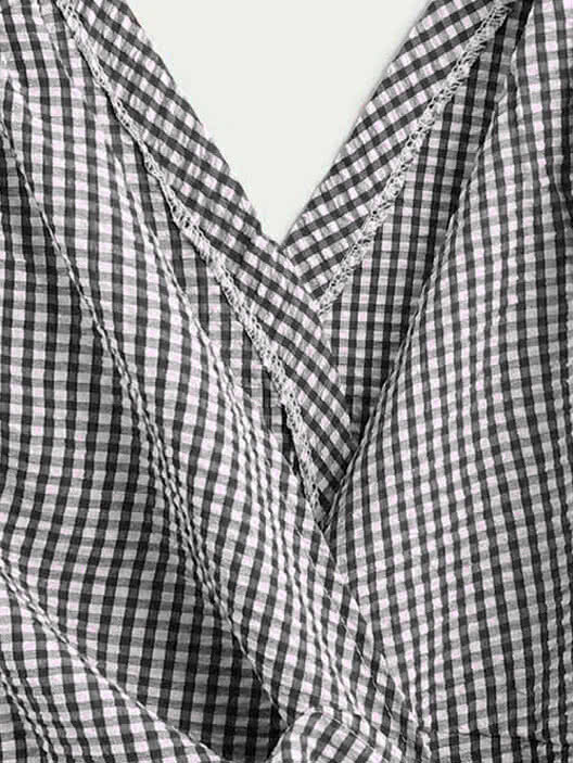 blouse170518104_2