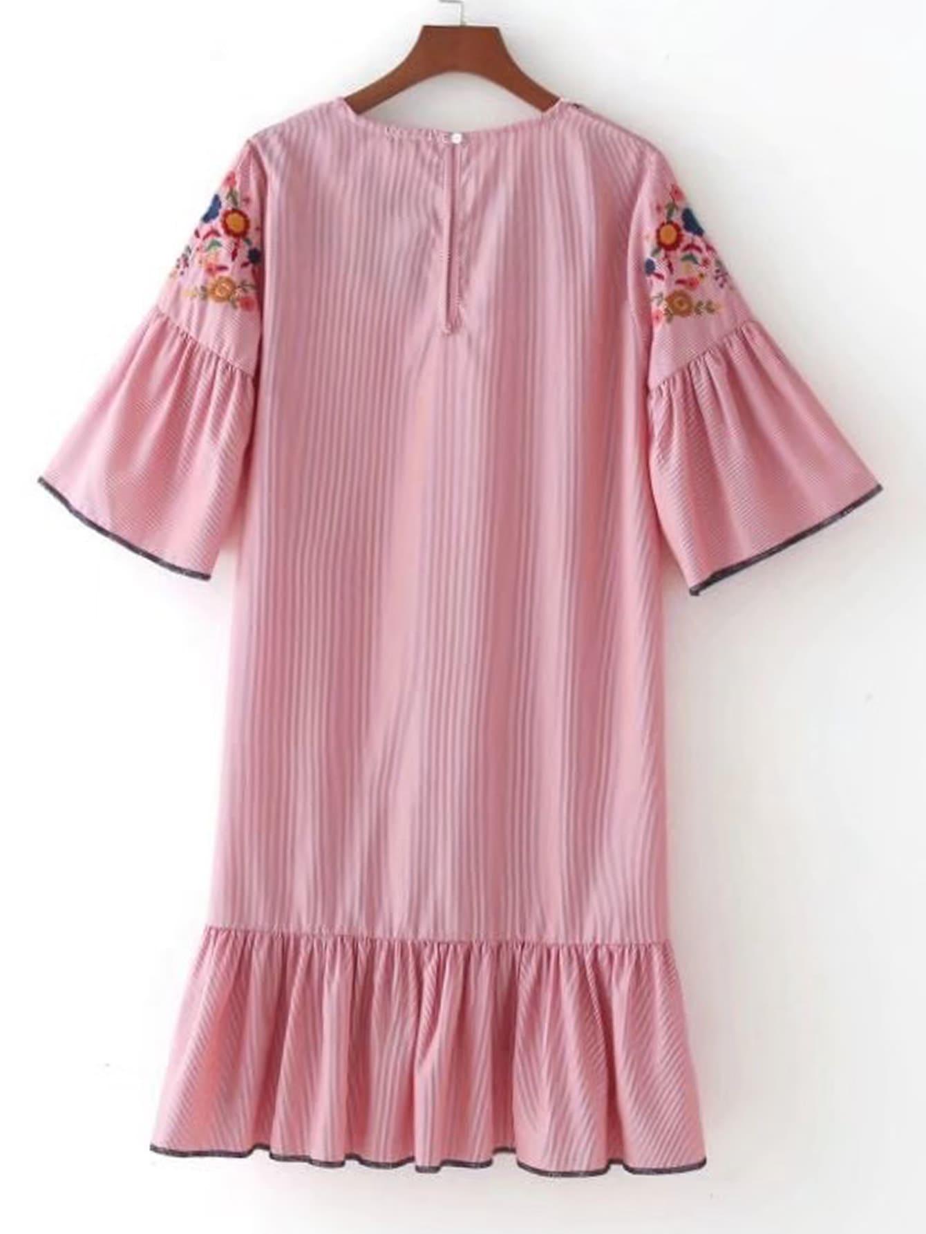 dress170504205_2
