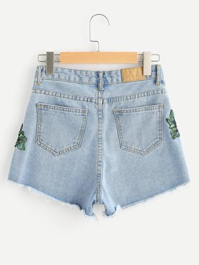 shorts170519101_1