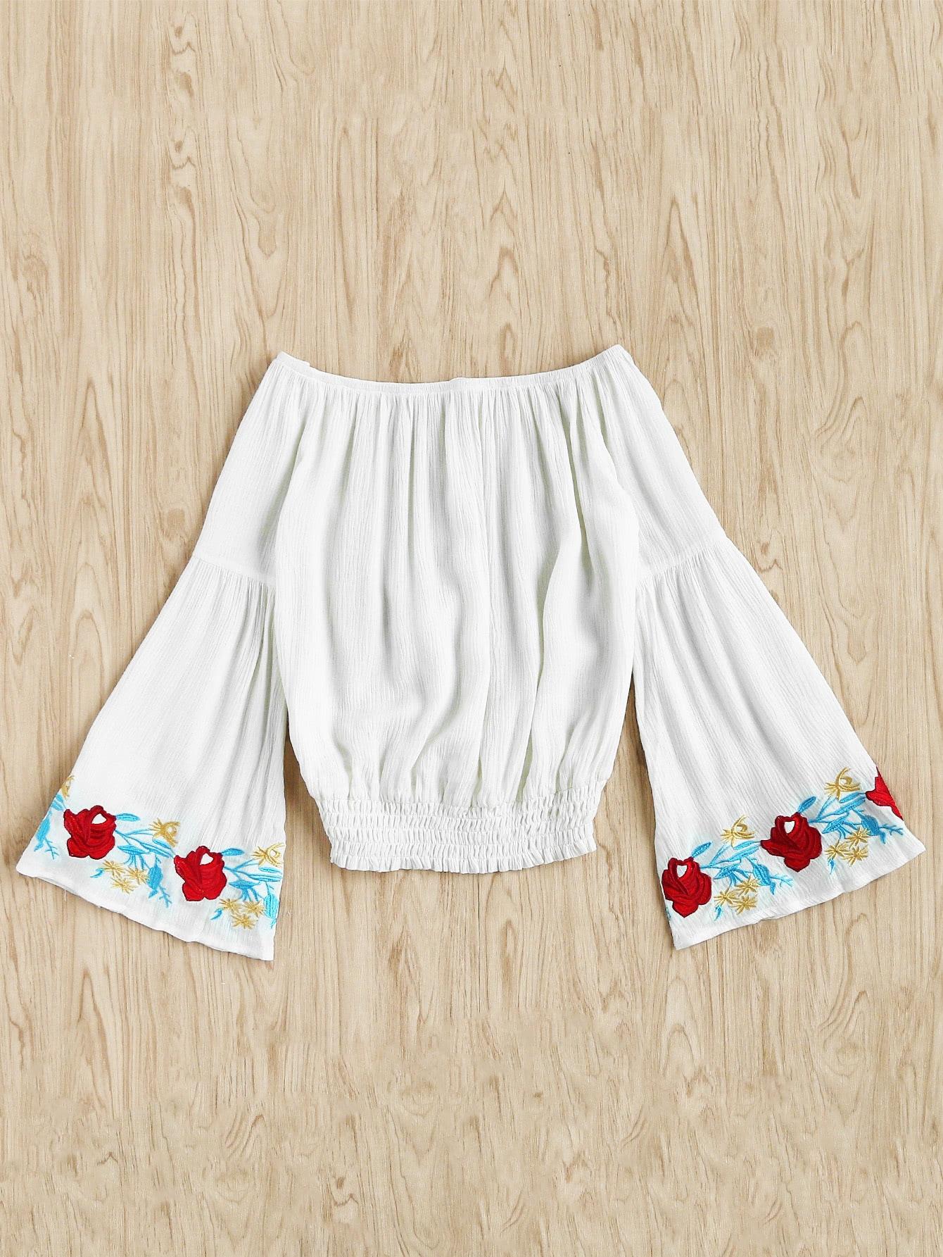 blouse170417702_2