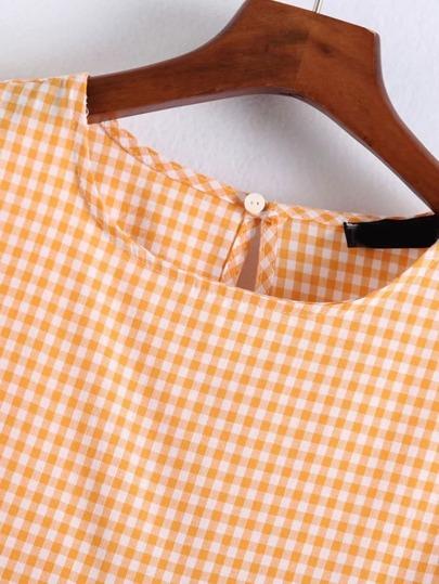 dress170530209_1