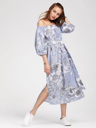 dress170518108_1