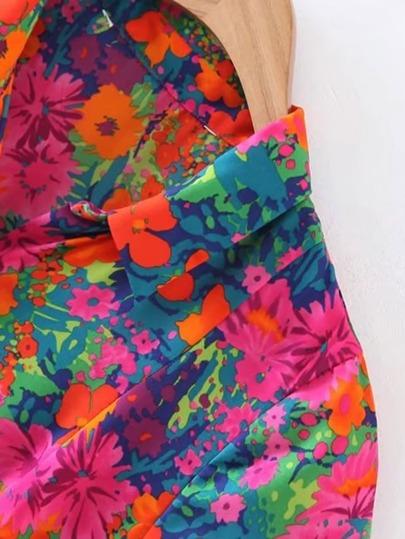 dress170518205_1