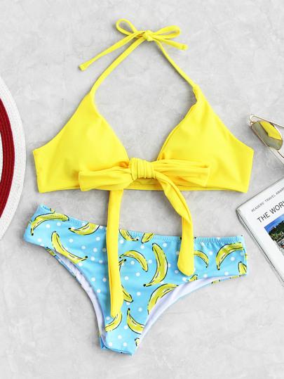 swimwear170524331_1