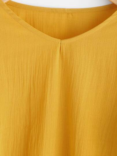 blouse170504105_1