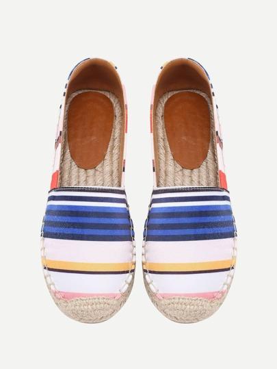 shoes170518826_1