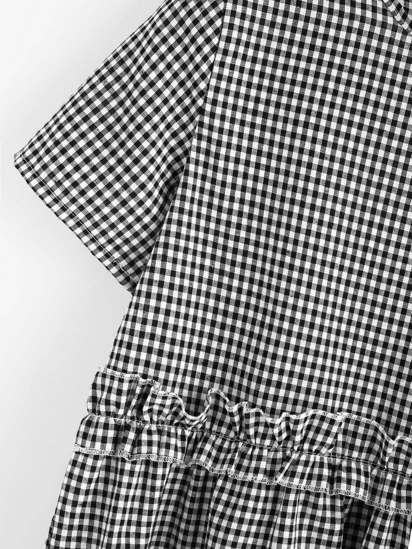 blouse170522108_2