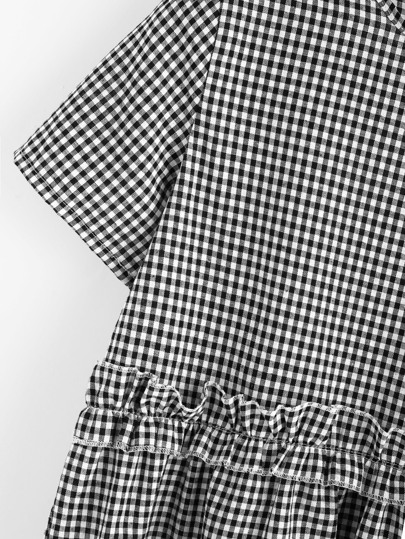 blouse170522108_1
