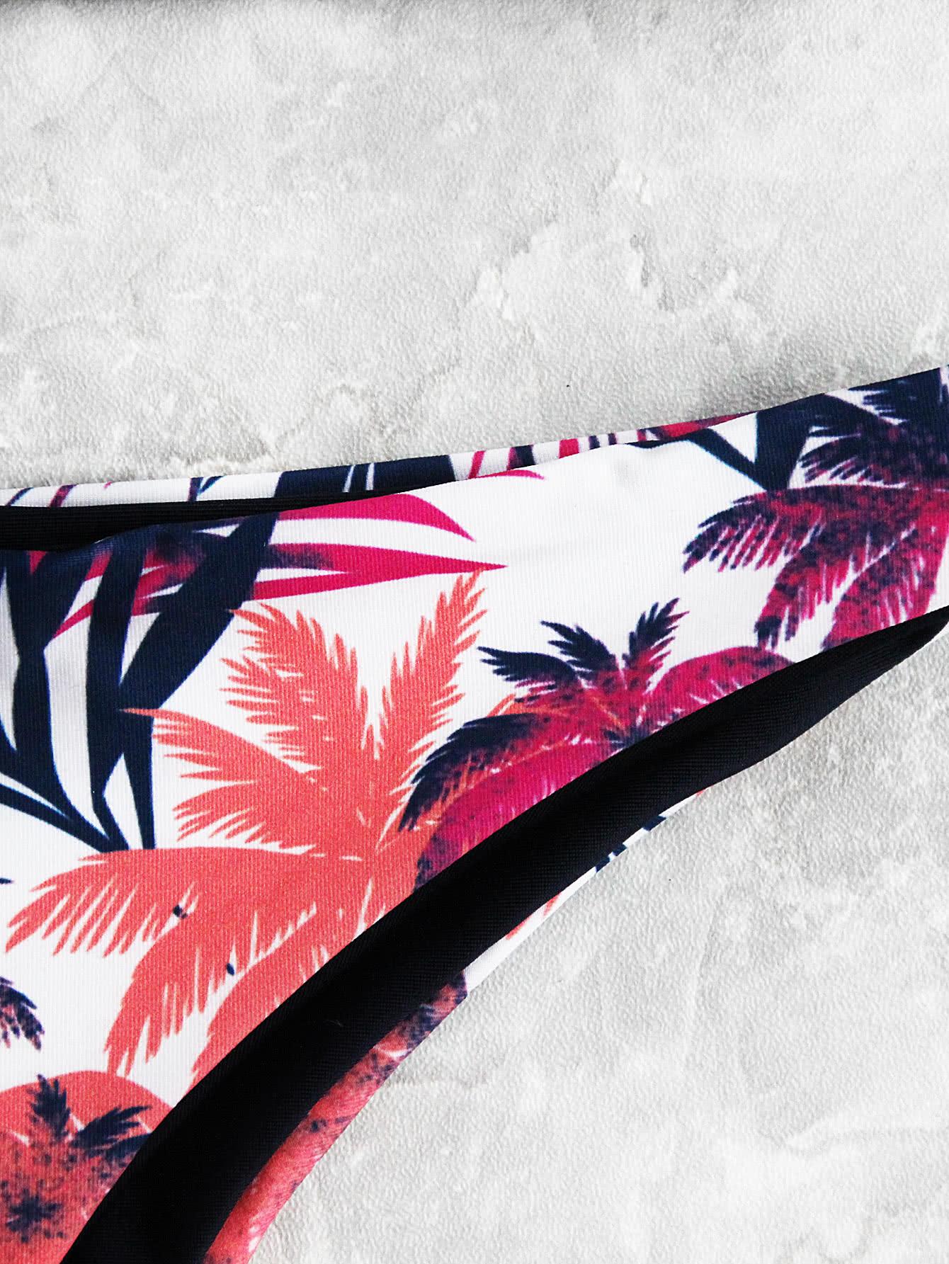 swimwear170526305_2