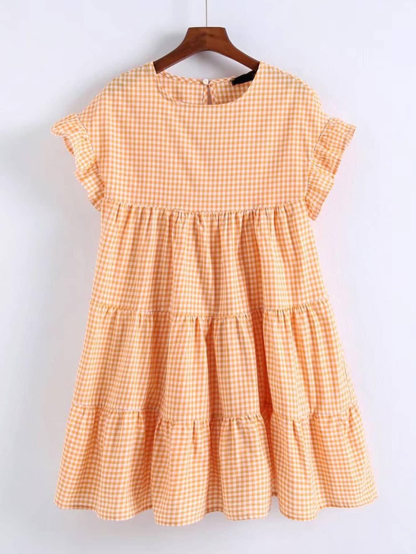 dress170530209_2