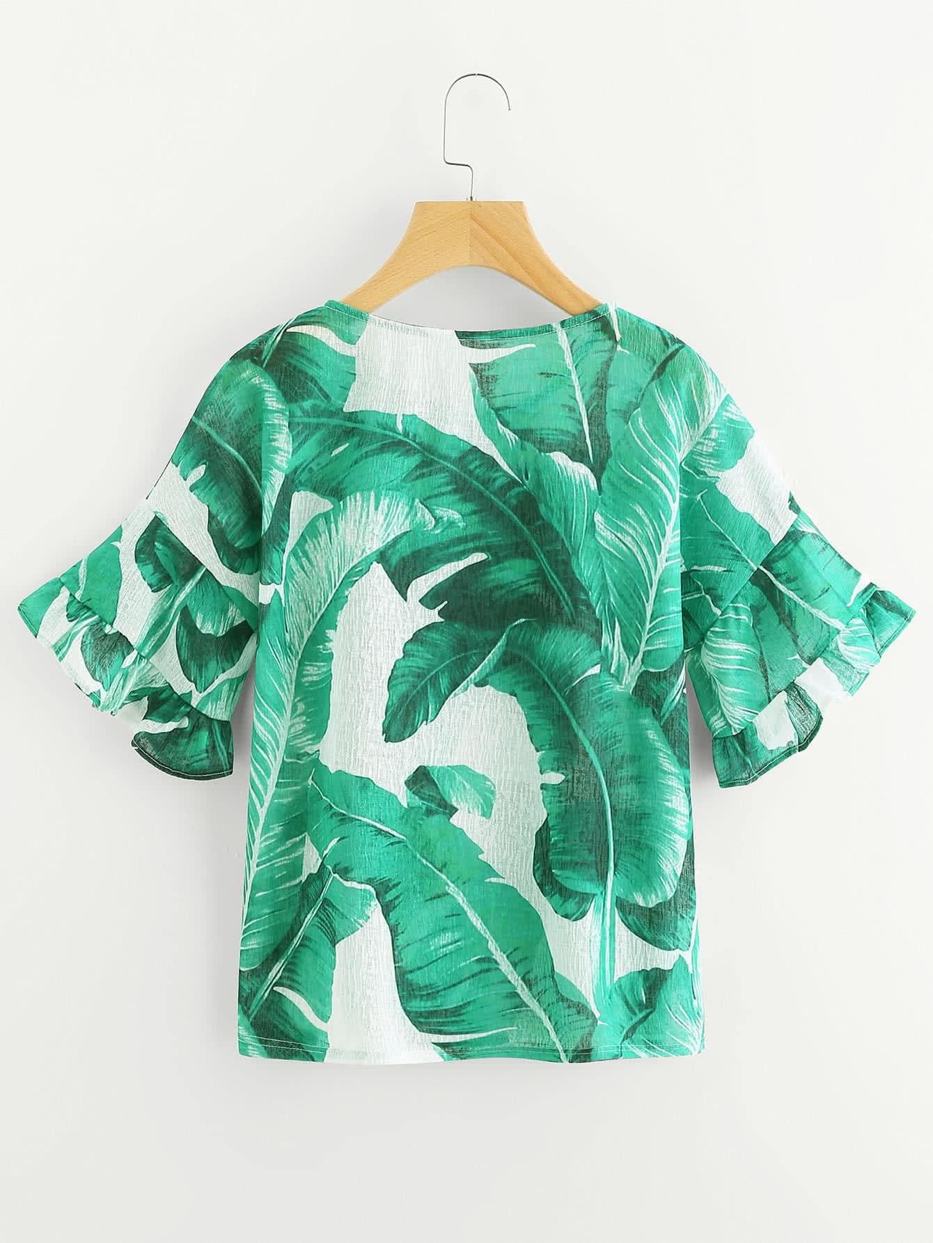 blouse170526003_2