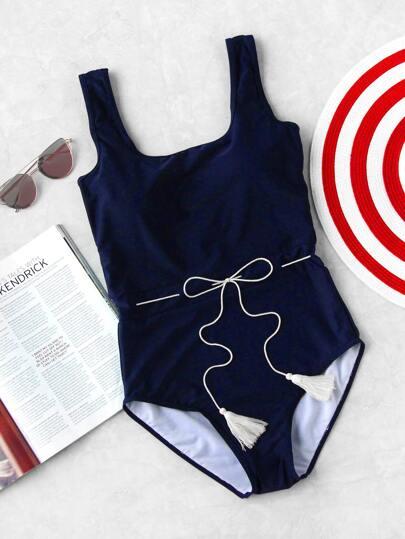swimwear170503307_1