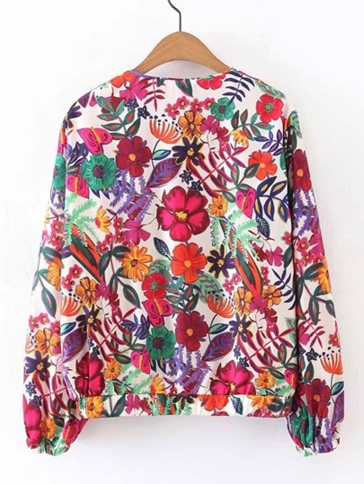 jacket170519201_1