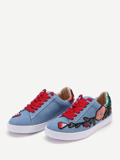 shoes170502801_1
