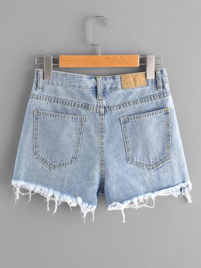 shorts170522101_1