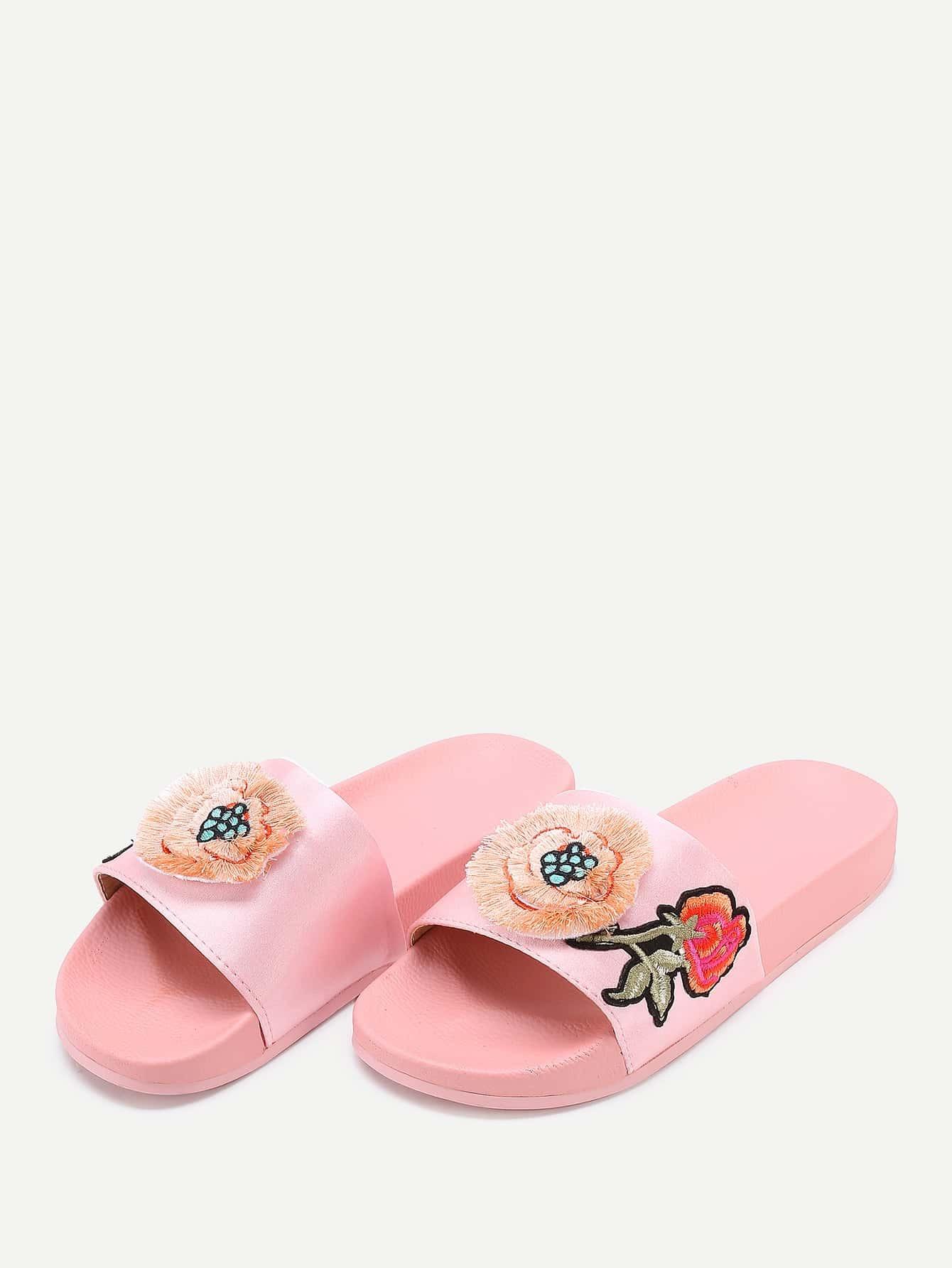 shoes170509813_2