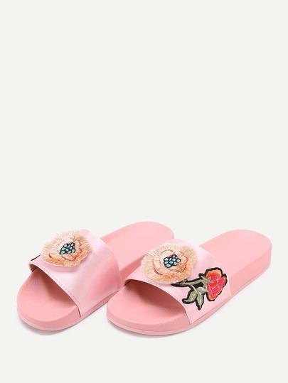 shoes170509813_1
