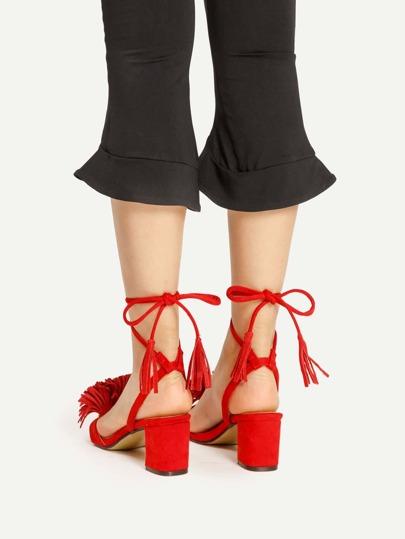 shoes170519805_1