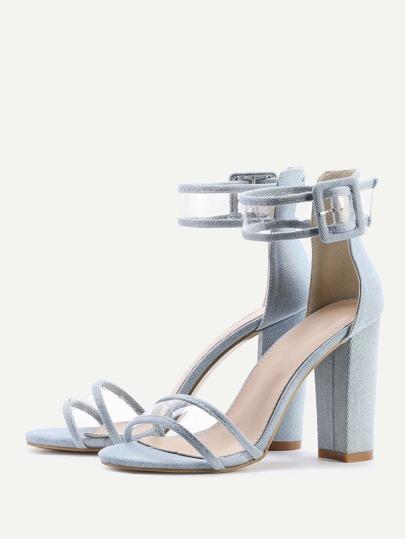 shoes170524804_1