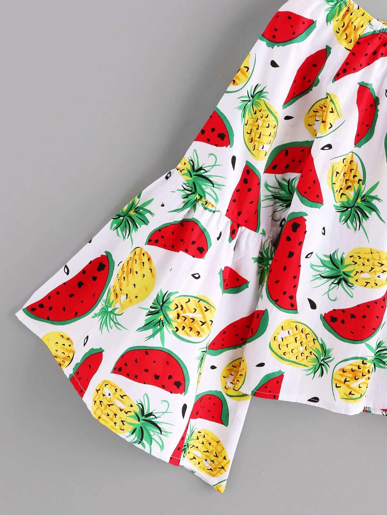 blouse170525005_2