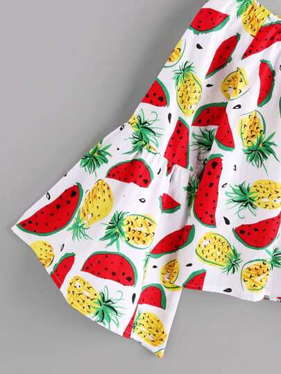 blouse170525005_1