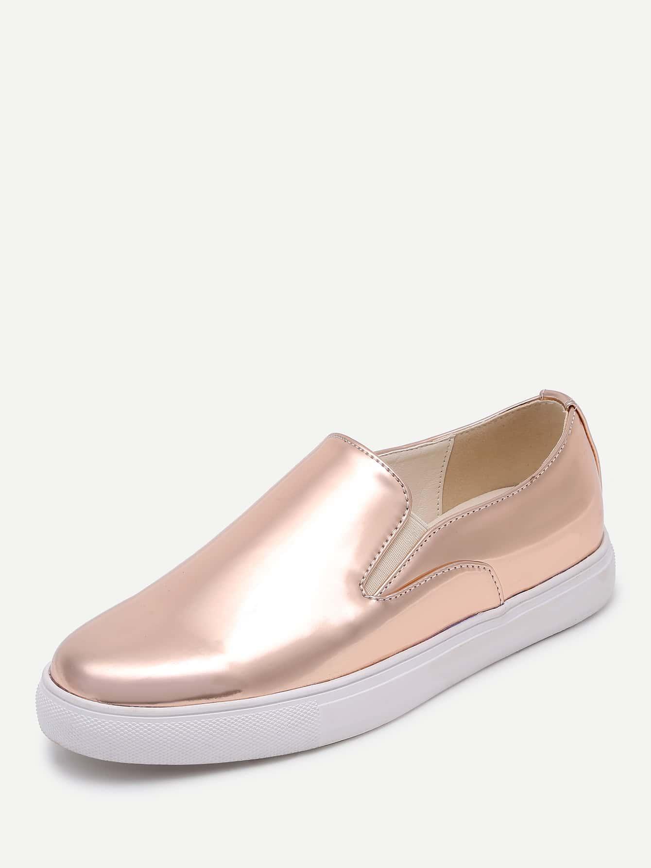 shoes170502802_2