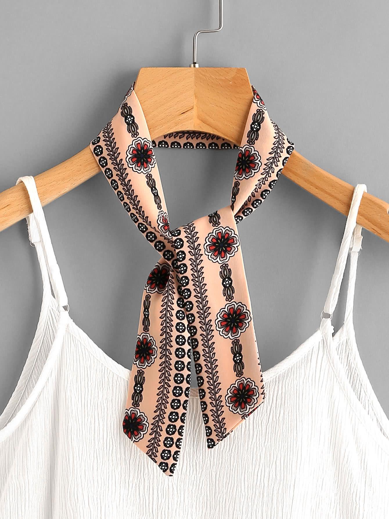 Cheap fashion scarves online 46