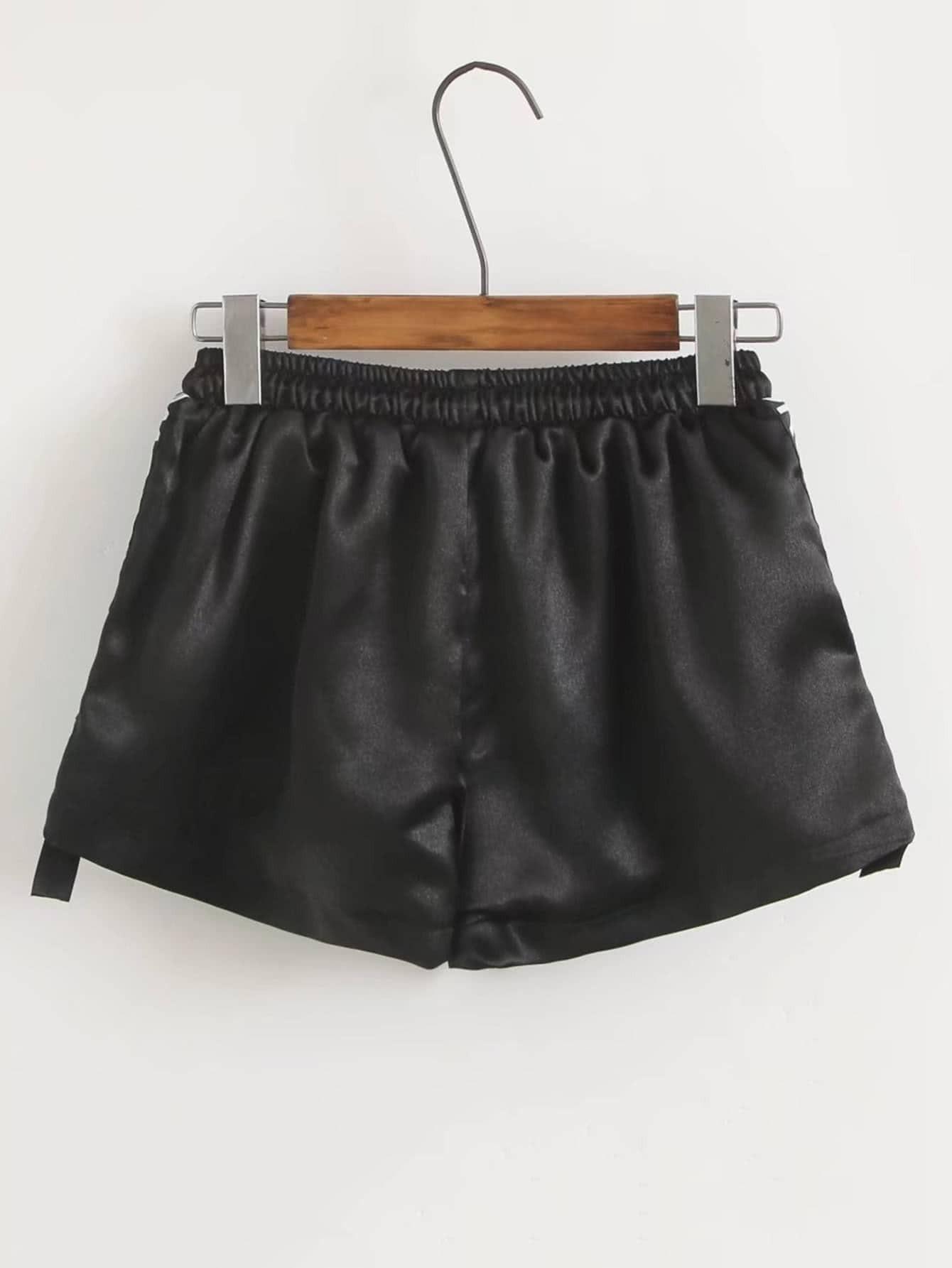 shorts170530203_2
