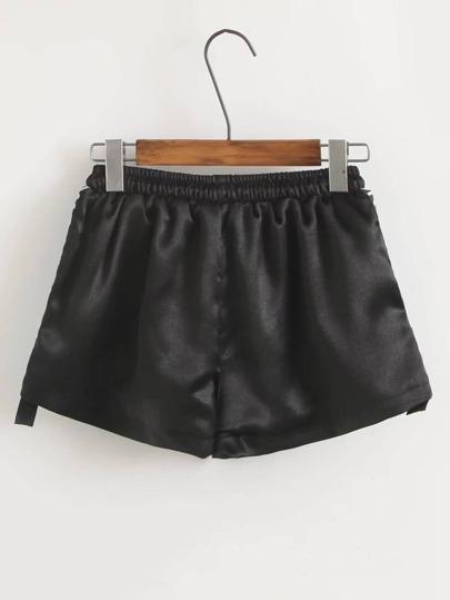 shorts170530203_1